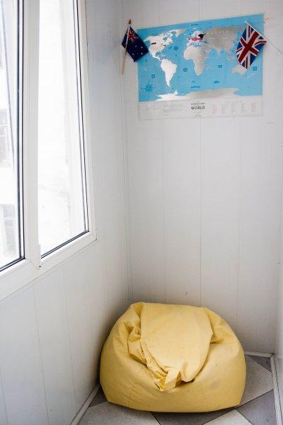 DREAM Story Hostel