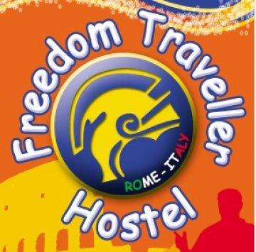Freedom Traveller Hostel