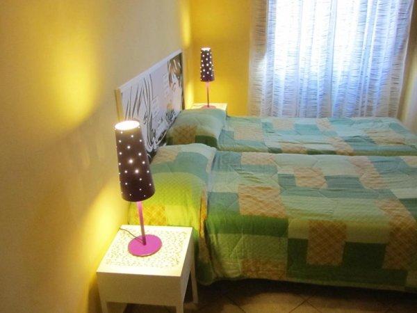 International Student House Florence