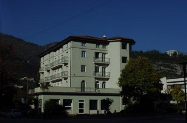 Ostello di TRENTO / Hostel Trento - Giovane Europa