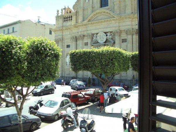 Casa Giuditta Palermo Central