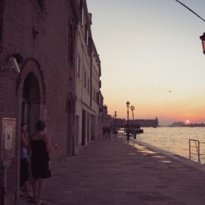 호스텔 - Ostello Jan Palach - CPU Venice Hostels