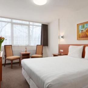 호스텔 - Hotel Slotania