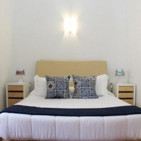 호스텔 - Dear Porto Guest House