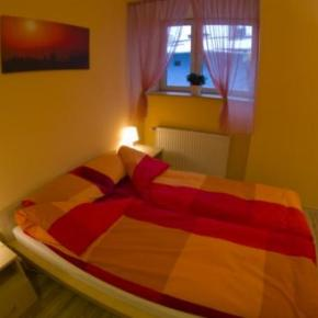 호스텔 - Euro-Room Hostel Krakow