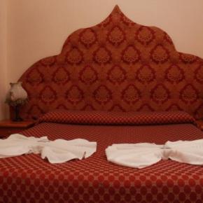 호스텔 - Hostel And Hotel Il Papavero