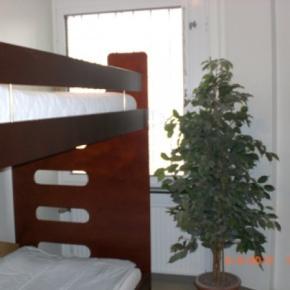 호스텔 - Belman Hostel