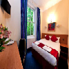 호스텔 - Johnie's Place Lisbon Hostel & Suites