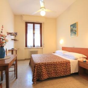 호스텔 - Hotel Pensione Ottaviani