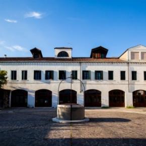 호스텔 - Ostello Santa Fosca - CPU Venice Hostels