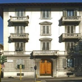 호스텔 - Soggiorno Madrid