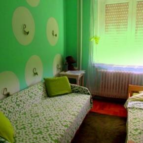 호스텔 - Hostel Relax