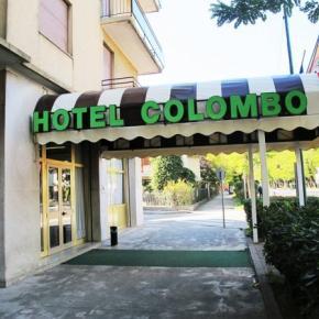 호스텔 - Hotel and Hostel Colombo For Backpackers