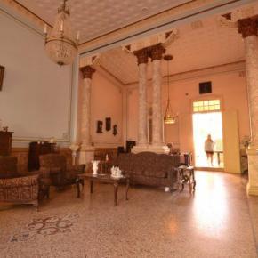 호스텔 - Casa Colonial 1830
