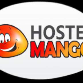 호스텔 - Hostel Mango