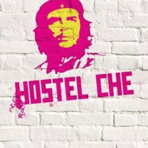 호스텔 - Hostel Che