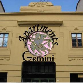 호스텔 - Gemini Studios