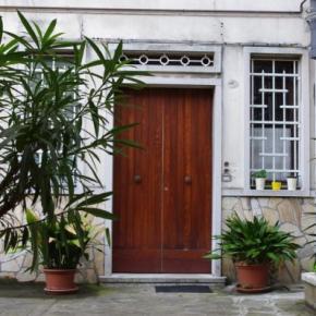 호스텔 - Venice Hazel Guest House