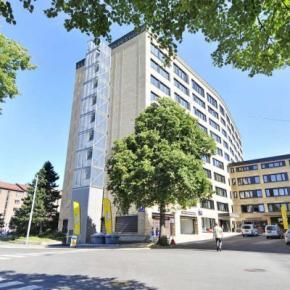호스텔 - Anker Apartment