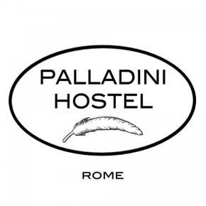 호스텔 - Palladini Hostel Rome