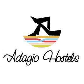 호스텔 - Adagio Hostel 2.0 Basilica