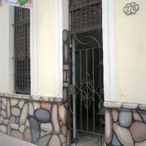 호스텔 - Casa Caribeña