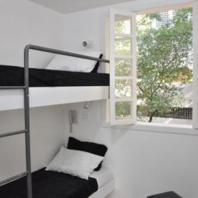 호스텔 - Hostel in Rio