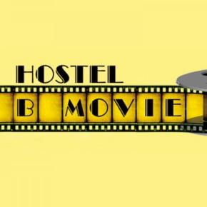 호스텔 - B Movie Hostel