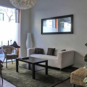 호스텔 - 360 Hostel Barcelona