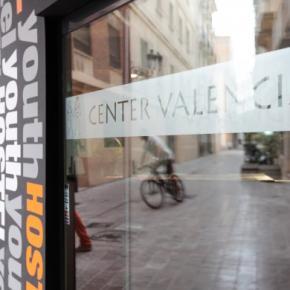 호스텔 - Center Valencia