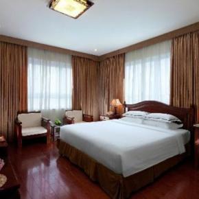 호스텔 - Hanoi Imperial Hotel