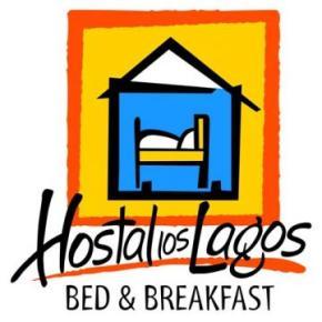 호스텔 - Hostal Los Lagos