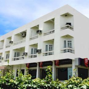 호스텔 - Hotel Shikha