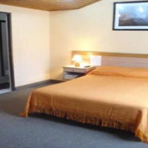 호스텔 - Charlies Place Hotel and Spa