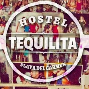 호스텔 - Tequilita Hostel