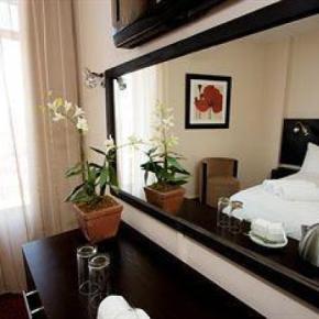 호스텔 - Hotel 224