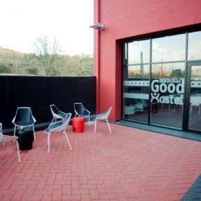 호스텔 - BBK Bilbao Good Hostel (BBI00012)