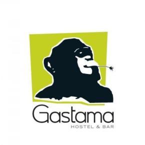 호스텔 - Gastama