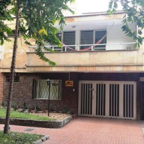 호스텔 - Green Hill Hostel