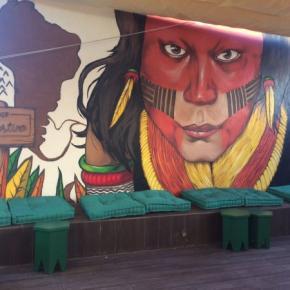 호스텔 - In Belém Hostel