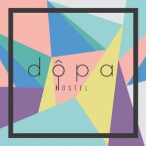 호스텔 - Dopa Hostel