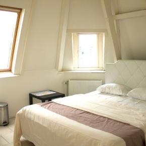 호스텔 - Zaanse Hostel