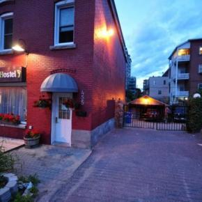 호스텔 - Barefoot Hostel - Female Only