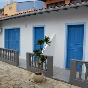 호스텔 - World Hostel Canasvieiras