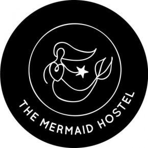 호스텔 - The Mermaid Hostel Downtown