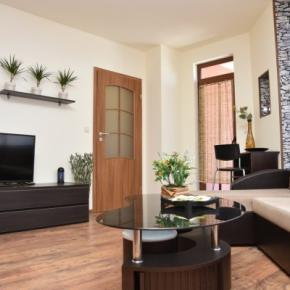 호스텔 - Apartments Plovdiv