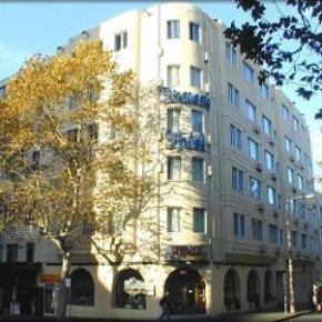 호스텔 - Devere Hotel
