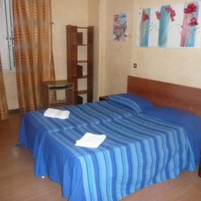 호스텔 - Walter Rooms