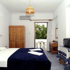호스텔 - Ambeli Studios Apartments