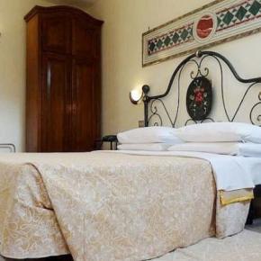 호스텔 - Hotel Minerva and Nettuno